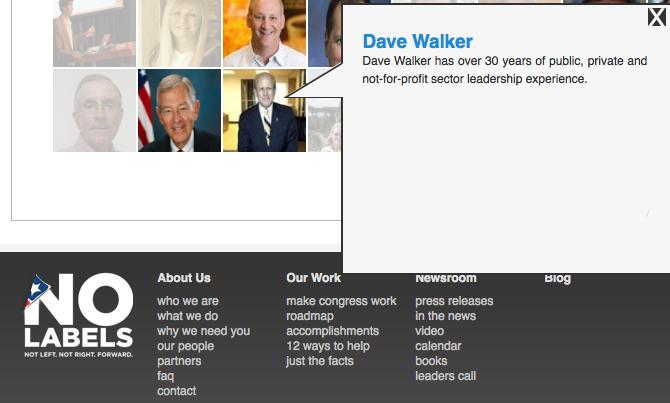 David_Walker_No_Labels_bio_042612