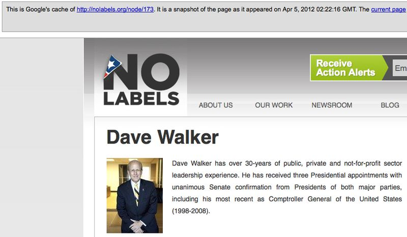 David_Walker_No_Labels_bio_040512
