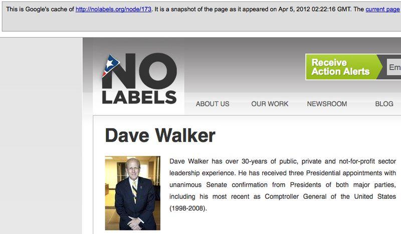 David_Walker_No_Labels_bio_040512