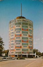 Gabe's_Tower_Owensboro_Ky_original_large