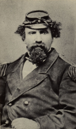 Emperor_Norton_portrait_large
